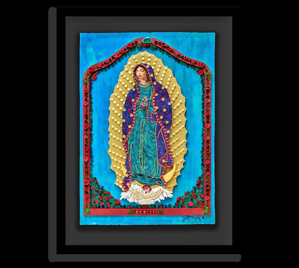framed-artwork-Guadalupe.png