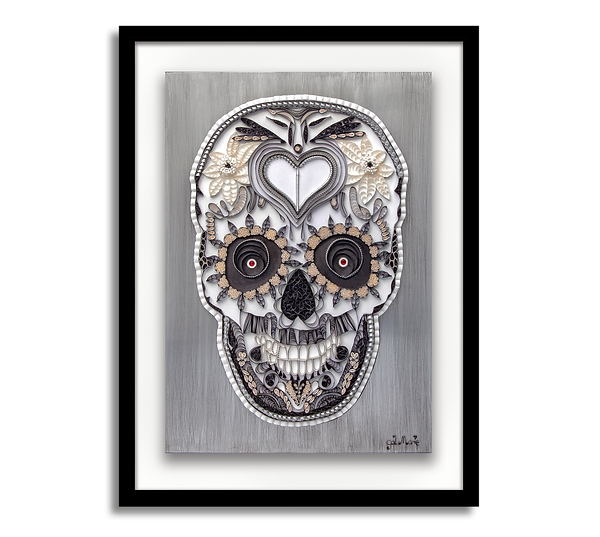 framed-artwork-La-Calaca.png