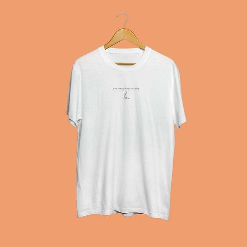 Fire Brigade T-Shirt
