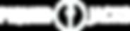 PJs Logo & Name (Akrobat) white.png