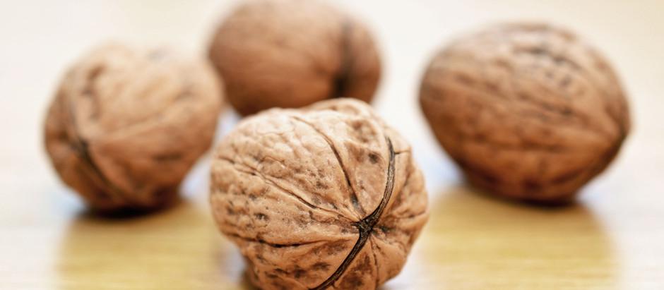 Was sind Omega-3-Fettsäuren?