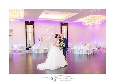 Kirkbrae-Country-Club-Wedding_Sara-Zarre
