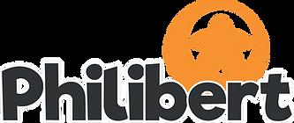 Philibert