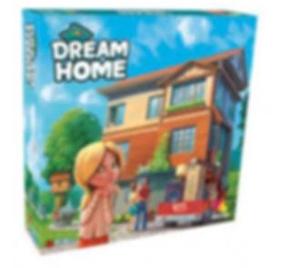 dream home.jpg