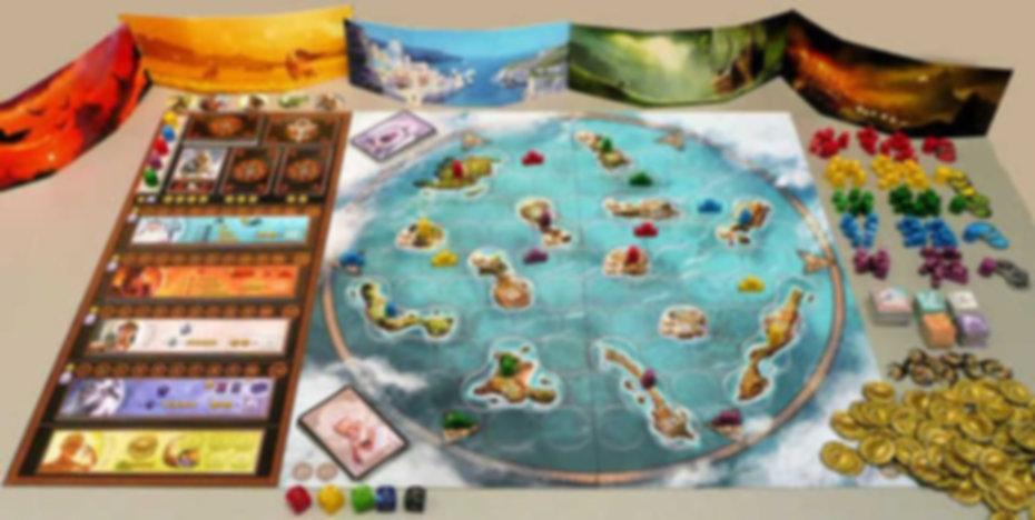 http___www.jeuxdenim.be_images_jeux_Cycl