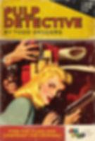 pulp-detective.jpg