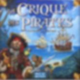 la crique des pirates.jpg