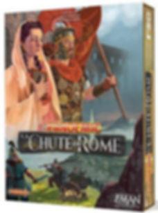 PANDEMIC LA CHUTE DE ROME BOITE.jpg