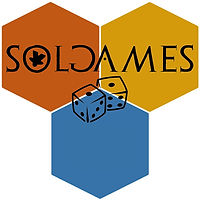 SOLOGAMES.jpg