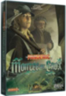PANDEMIC MONTEE DES EAUX BOITE.jpg
