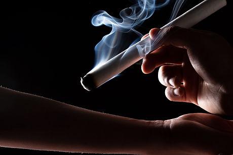 Chinese moxibustion treatment for beauty