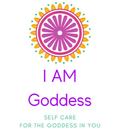 I%2520AM%2520Goddess%2520Revised1_edited
