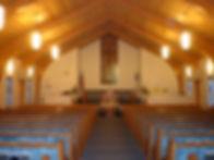 owingsville first church of god.jpg