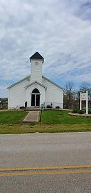 Bethel Methodist Church.jpg