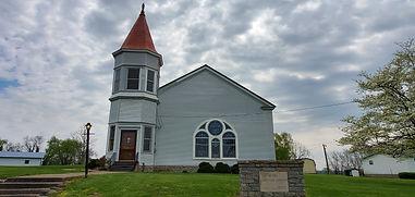 Bethel Christian Church.jpg