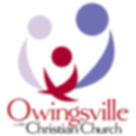 owingsville christian church.png