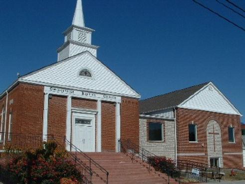 owingsville baptist church.JPG