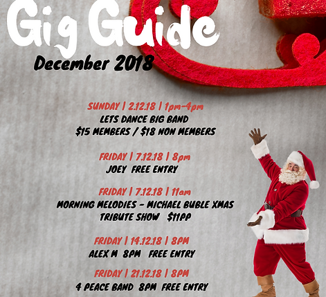 Gig Guide December 2018 Instagram.png