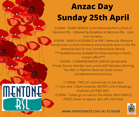 anzac day events fb gold.png