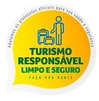 Selo_Turismo_Responsavel_BX.png