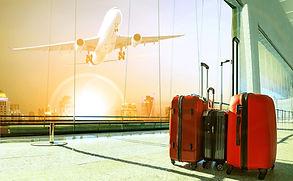 jornada-passageiro-aeroporto-futuro.jpg