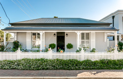 Adelaide Decking