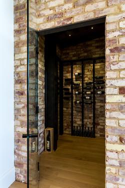 Adelaide Renovations