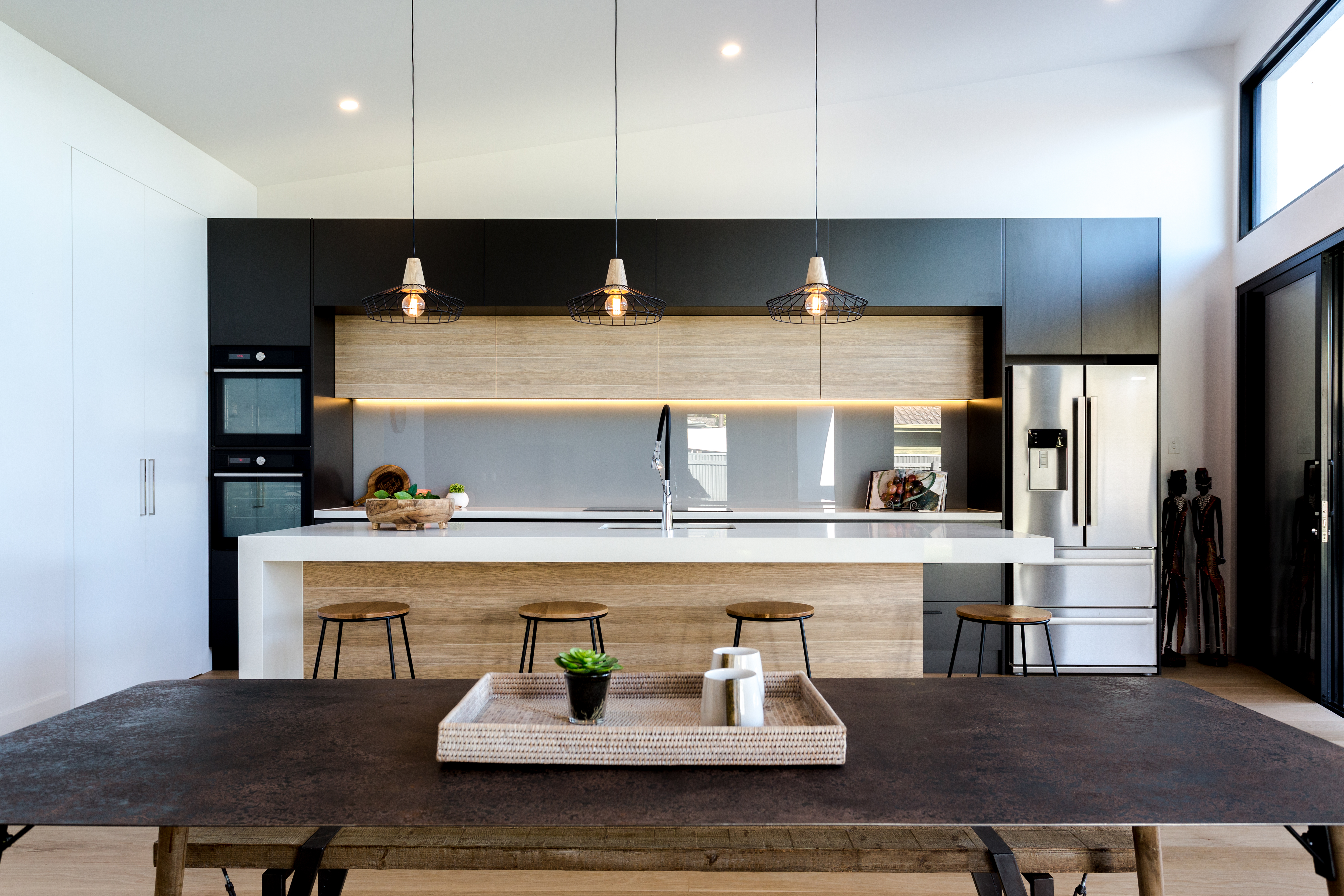 Adelaide Kitchen Renovation