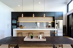 Adelaide Kitchen Renovation