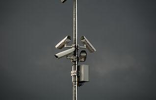 surveillance-2681084_1920.jpg