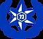 1200px-Emblem_of_Israel_Police_Blue.svg.png