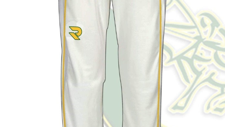 Senior Cricket Pants