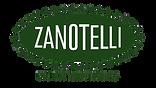 ZEVO-Logoneu.png