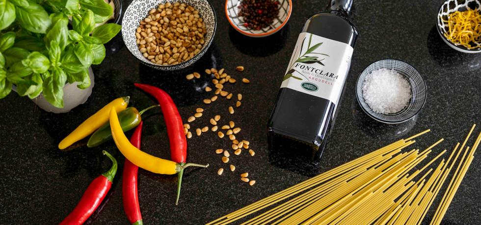 Olivenöl online kaufen