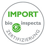 bioinspecta_IMPORT_d.jpg