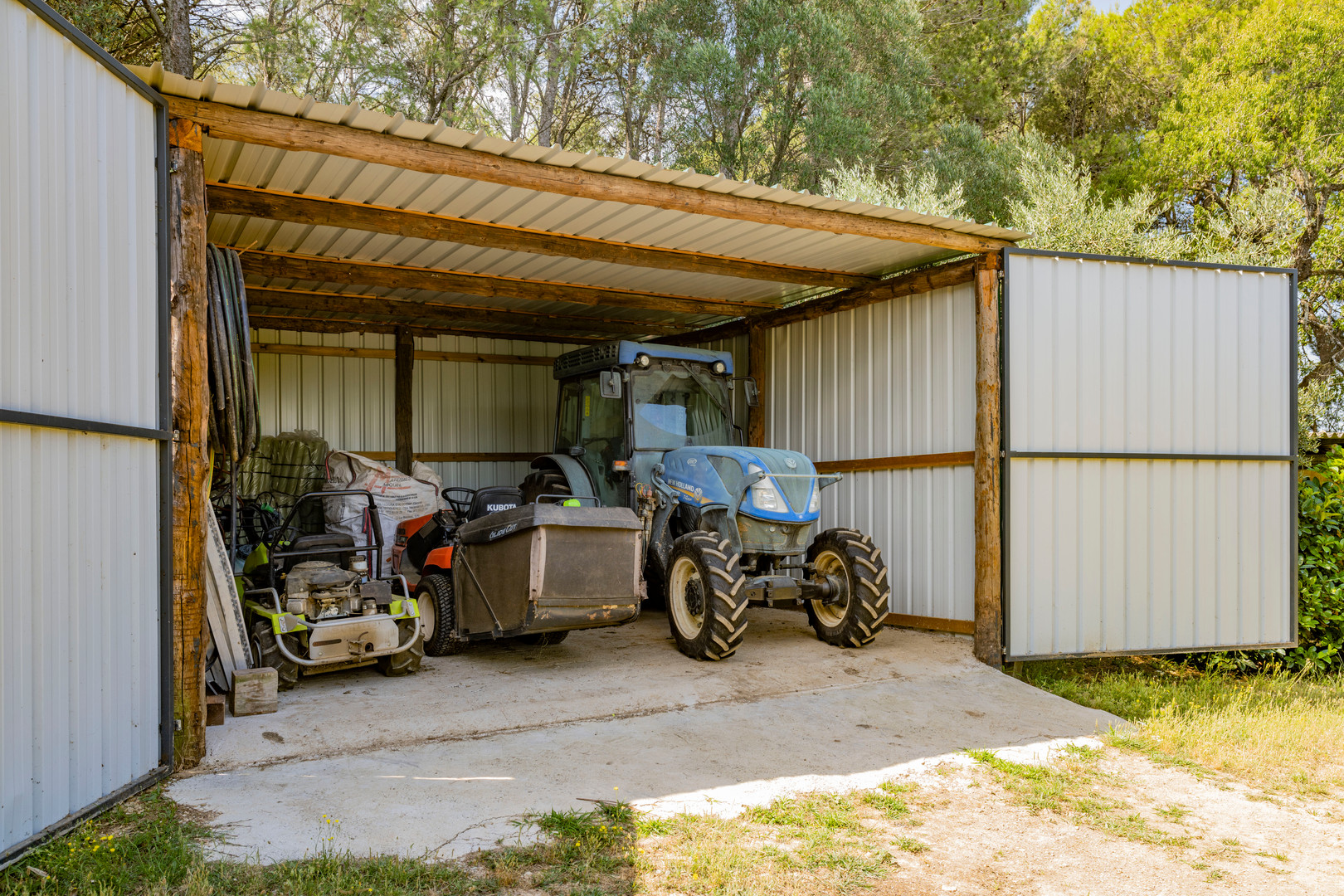 Traktor_DSC2661.jpg
