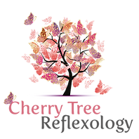 Cherry Tree reflexology logo_final.png