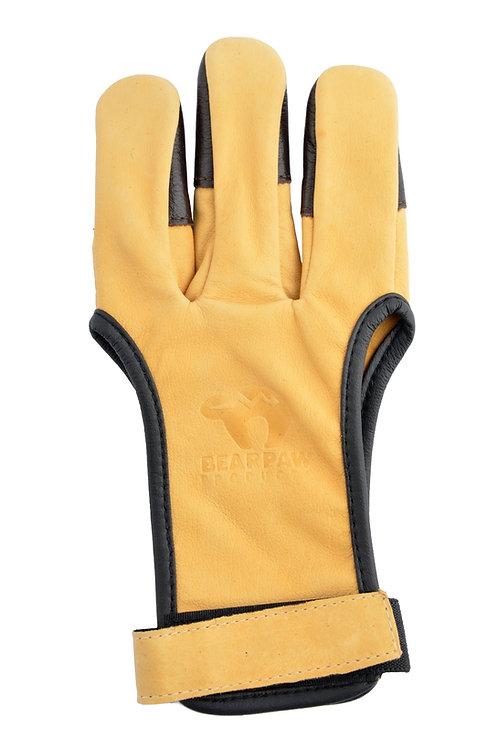 Skytehanske Top Glove
