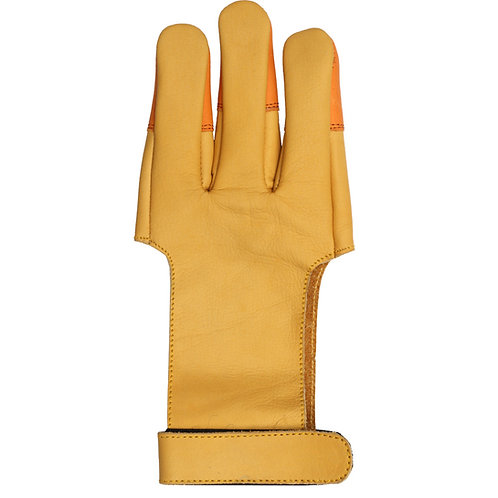 Skytehanske Classic Glove