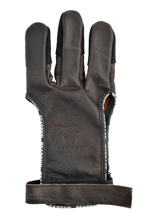 Skytehanske Bodnik Speed Glove