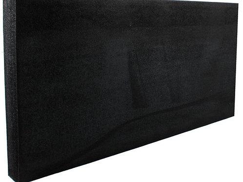 Etafoam 400 120x60x8cm