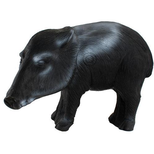 Javelina Boar
