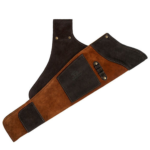 Bearpaw Sidequiver Sidepack