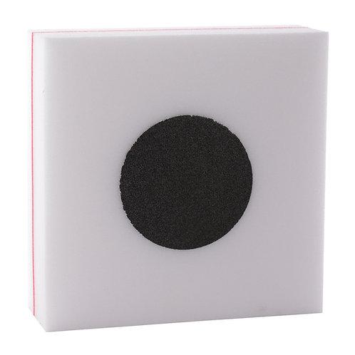 Bearpaw HP Target 1 (60 X 60 X 20 cm)