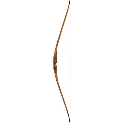 Bearpaw Slick Stick