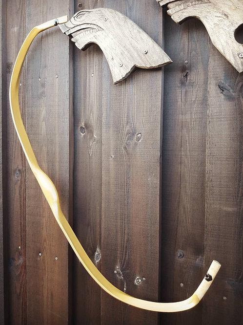 Bayezid hornbue