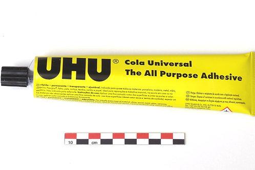UHU fjøringslim - Stor tube