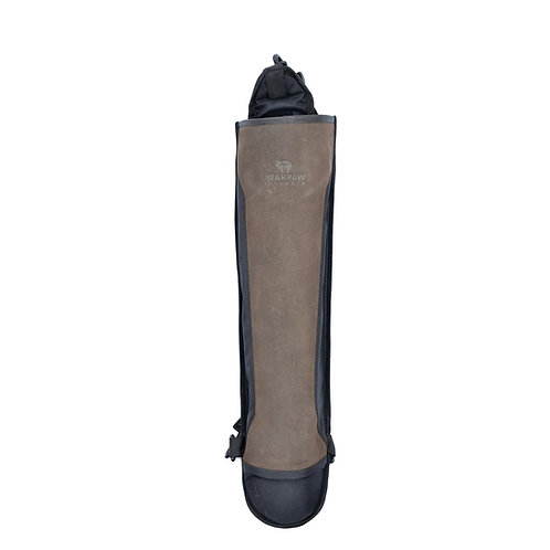 BACK QUIVER PACK TRADITIONAL