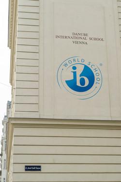 IBO World School