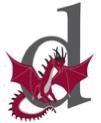Student Designed Logo